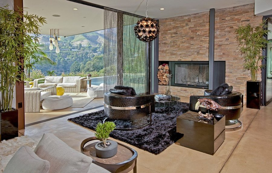 Sleek-modern-statement-pieces-fill-home1