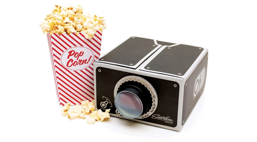 smartphone_projector_popcorn1