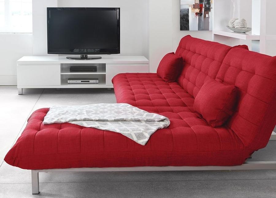 Tipos de sofas cama finest sof cama qu es with tipos de - Camas tipo sofa ...
