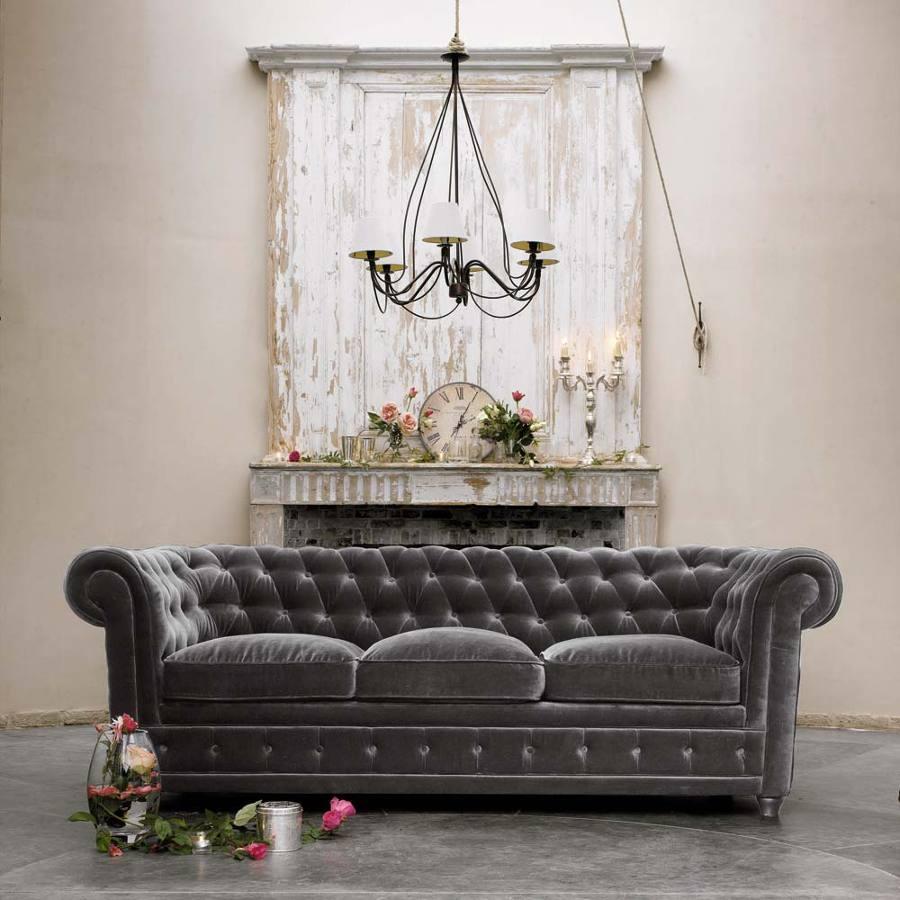 Sofa-Chester4