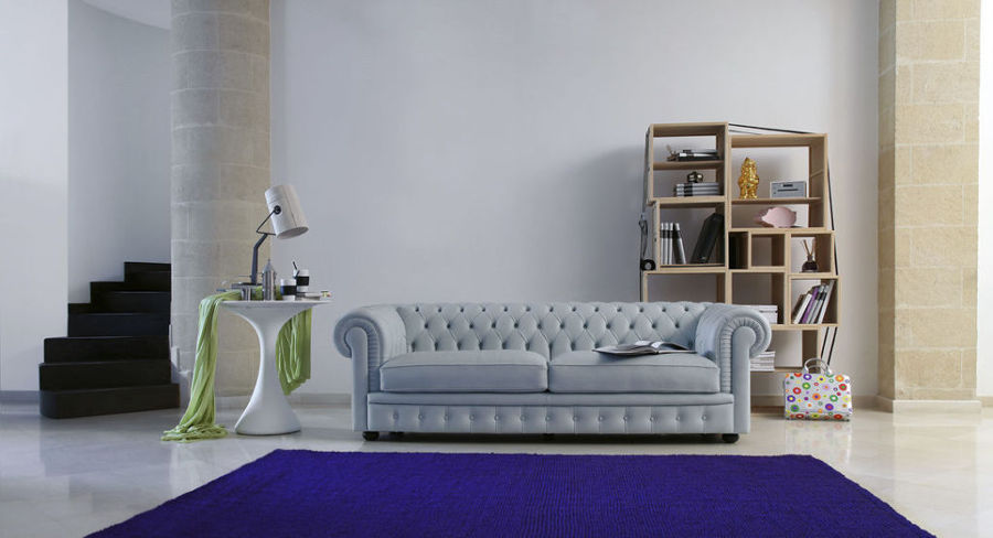 sofa-chesterfield-11592-1975763-1024x556