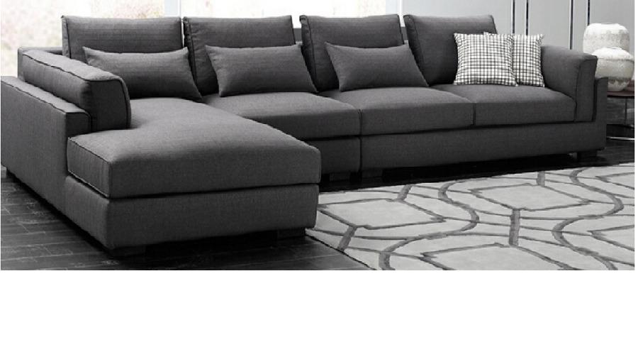 sofa con cheslong