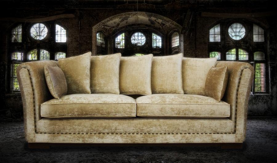 sofa diva