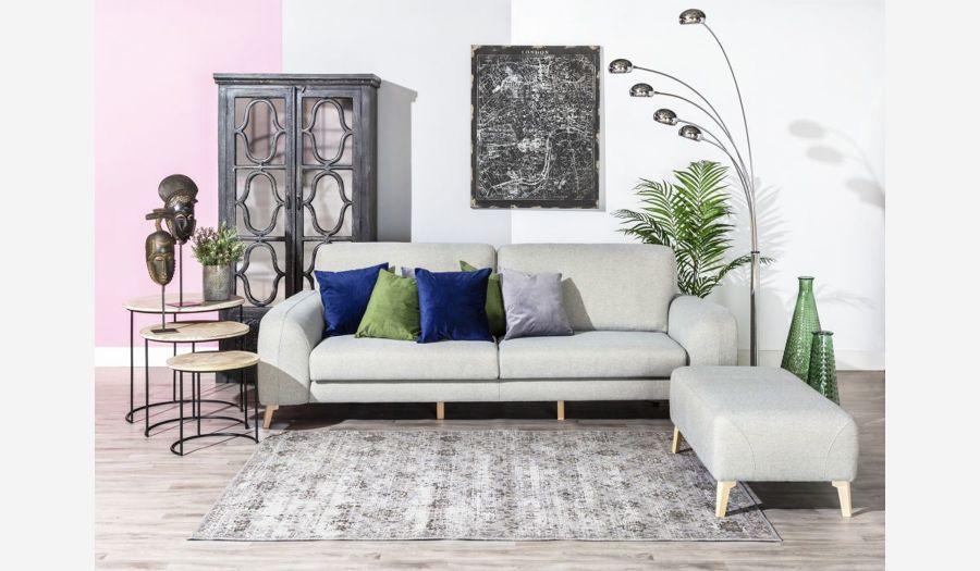 sofa golem