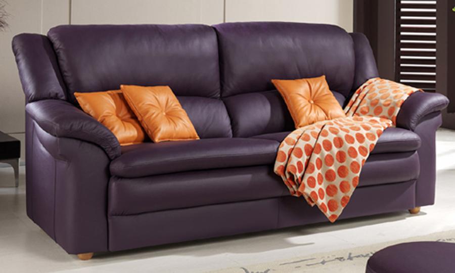 conjunto de sof 3 2 plazas ideas muebles