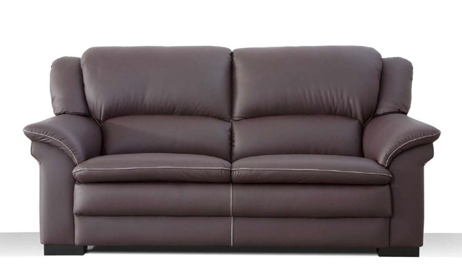 Sofa GRANFORT