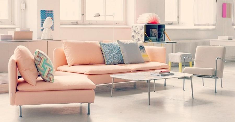 sofas-nordicos.jpg-960x500