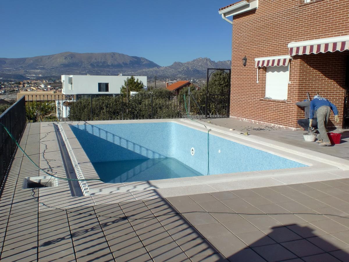 foto solados de piscinas y construcciones duque 193272