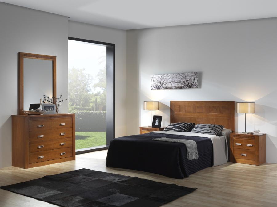 consejos para remodelar un dormitorio con poco dinero