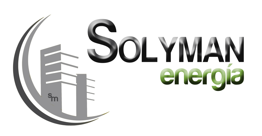 SOLYMAN energía