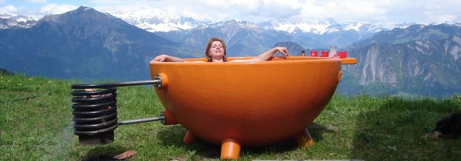 Spa-bañera-al-aire-libre