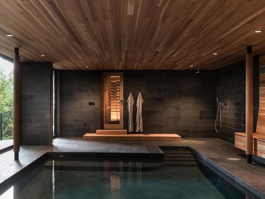 spa casa