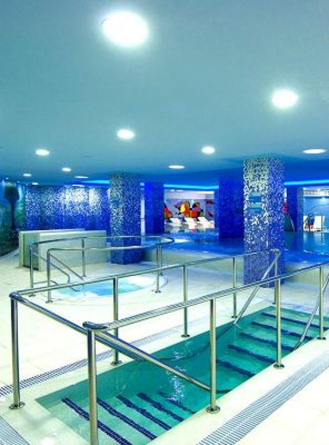 SPA HOTEL GALA