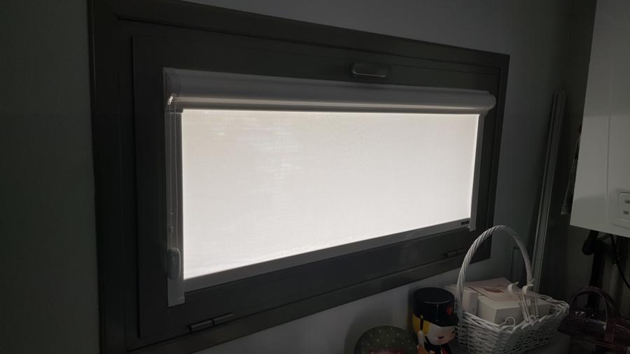 Stor Glass de Screen