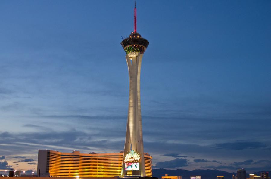 Stratosphere-torre-1024x678