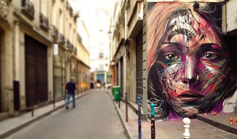 Street-Art-by-Hopare-in-Paris-France-2014-2-685786-