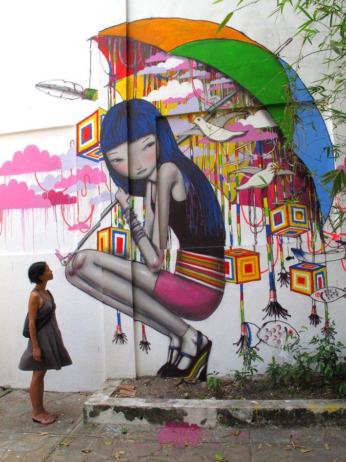 Street-Art-by-Seth
