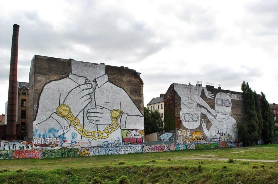 Street-Art-In-Berlin-BLU-4-1024x680