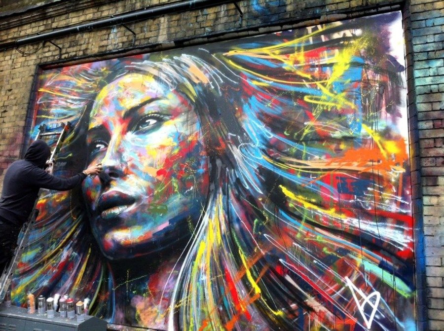 streetartnews_david-walker_london-1024x764