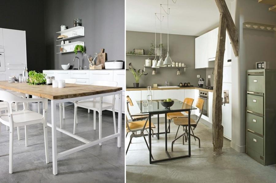 Pisa sobre seguro y elige el mejor suelo para tu cocina - Suelos para cocinas industriales ...