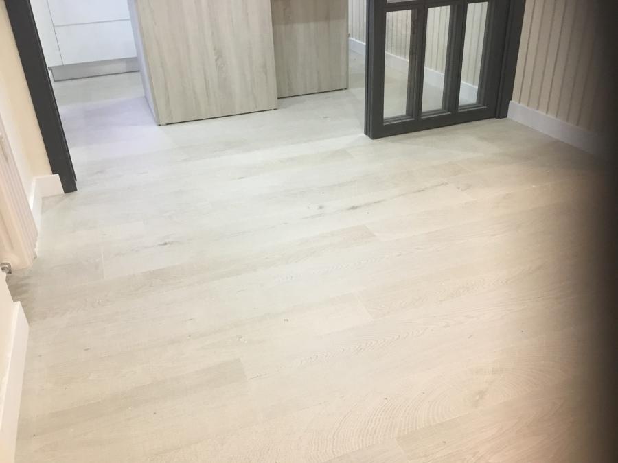 Suelos de ceramica imitacin madera stunning suelos porcelnicos de imitacin madera with suelos - Suelo ceramica imitacion madera ...