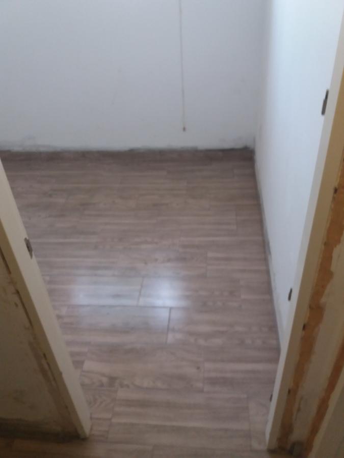 suelo del habitacion 02