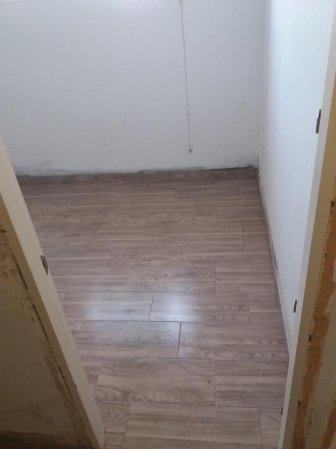 suelo habitacio 03