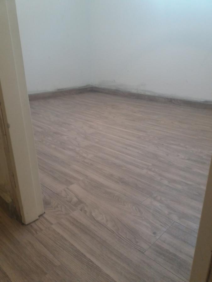 suelo  habitacio sotano