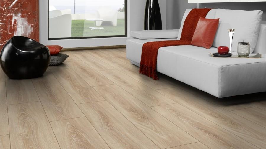 Cambio suelo y armario alava ideas carpinteros - Presupuesto suelo laminado ...