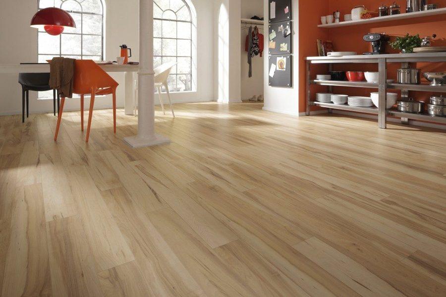 suelo madera cocina with tipos de suelos de madera