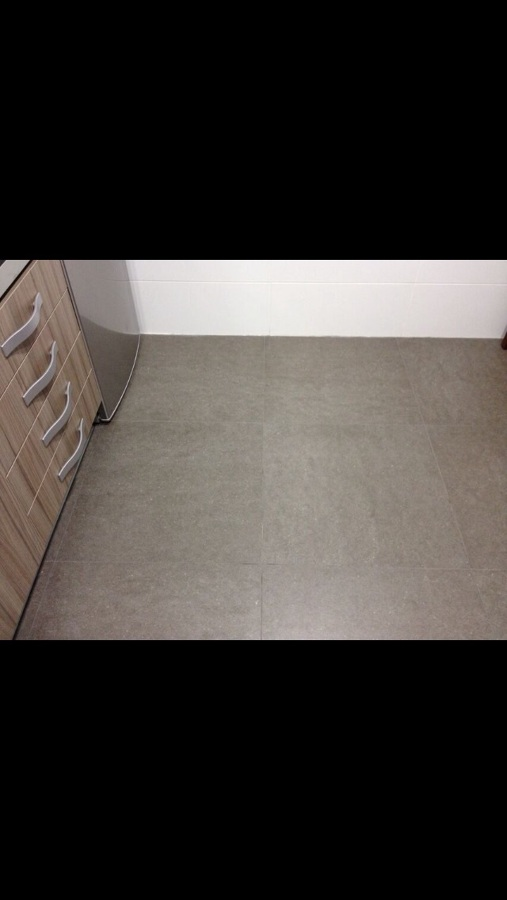 Limpiar suelos porcelanico mate claro excellent piso with limpiar suelos porcelanico mate claro - Limpieza suelo porcelanico ...