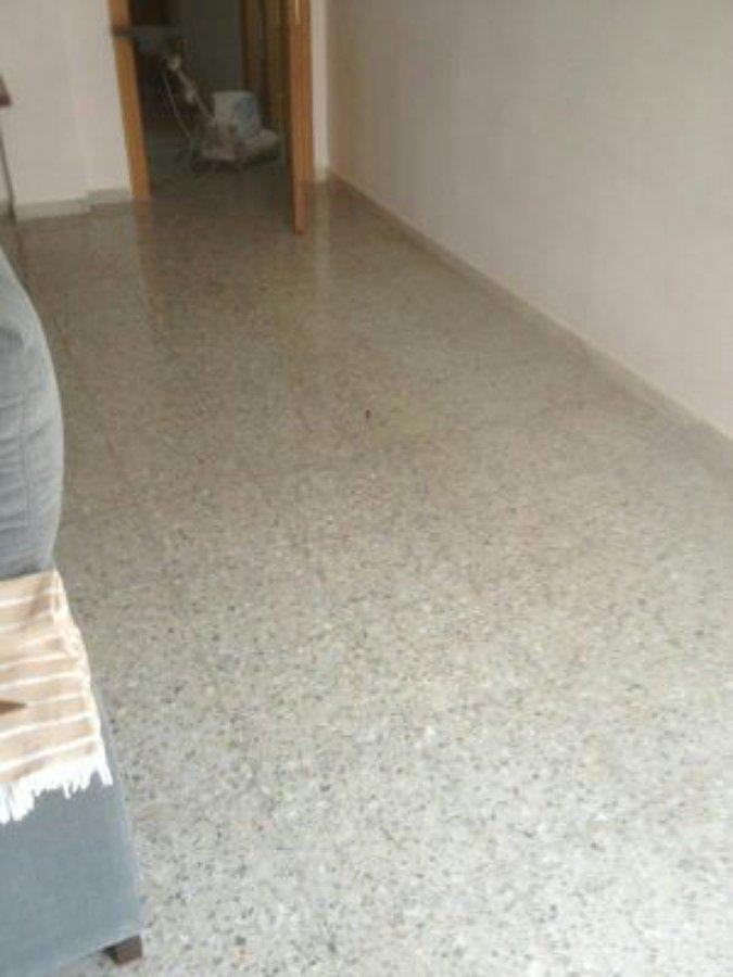 Abrillantado suelo ideas pulir suelos - Pulir el suelo ...