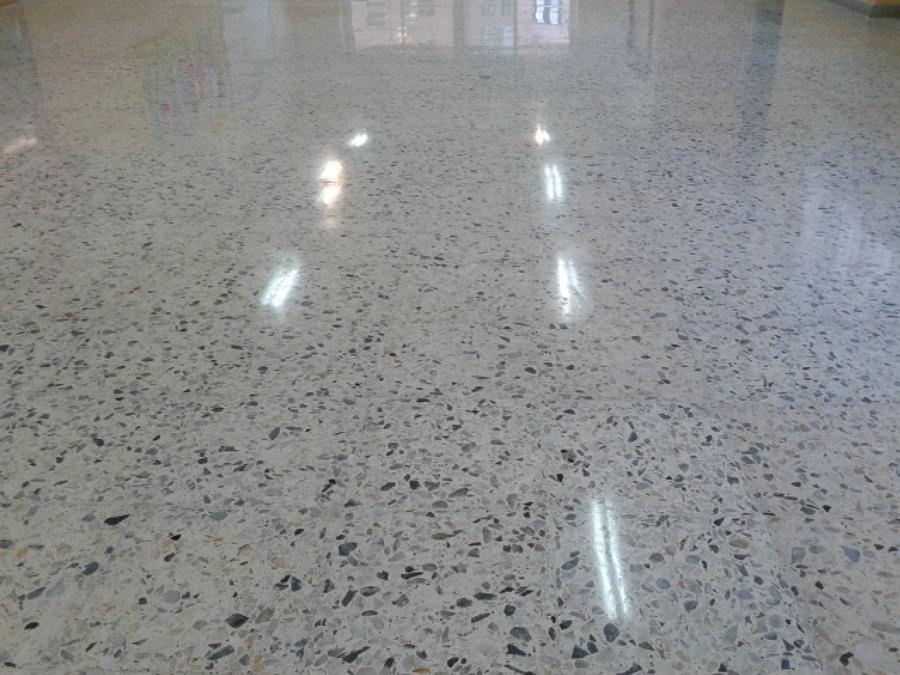 Pulido y acristalado ideas pulir suelos - Pulir el suelo ...