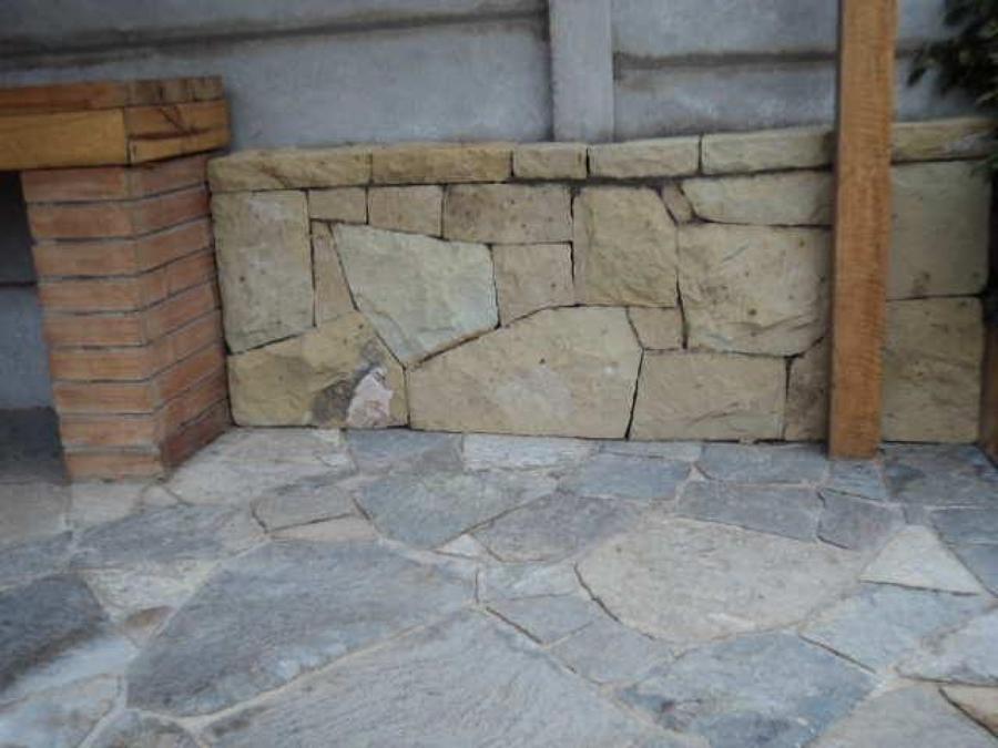 Consejos para colocar suelos de piedra ideas - Suelos de piedra ...