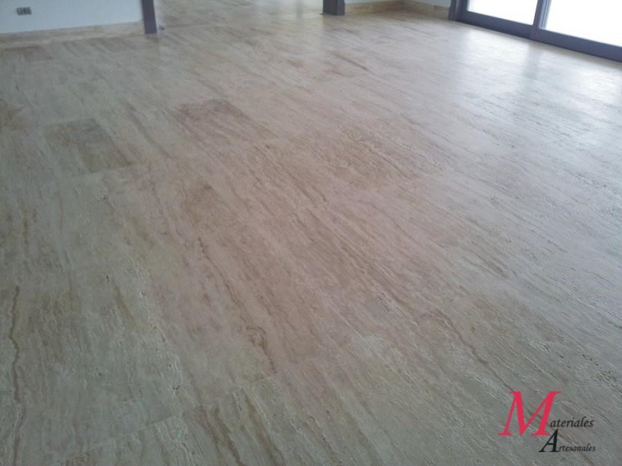 Pavimentos de m rmol proyectos materiales construcci n for Marmol para suelos