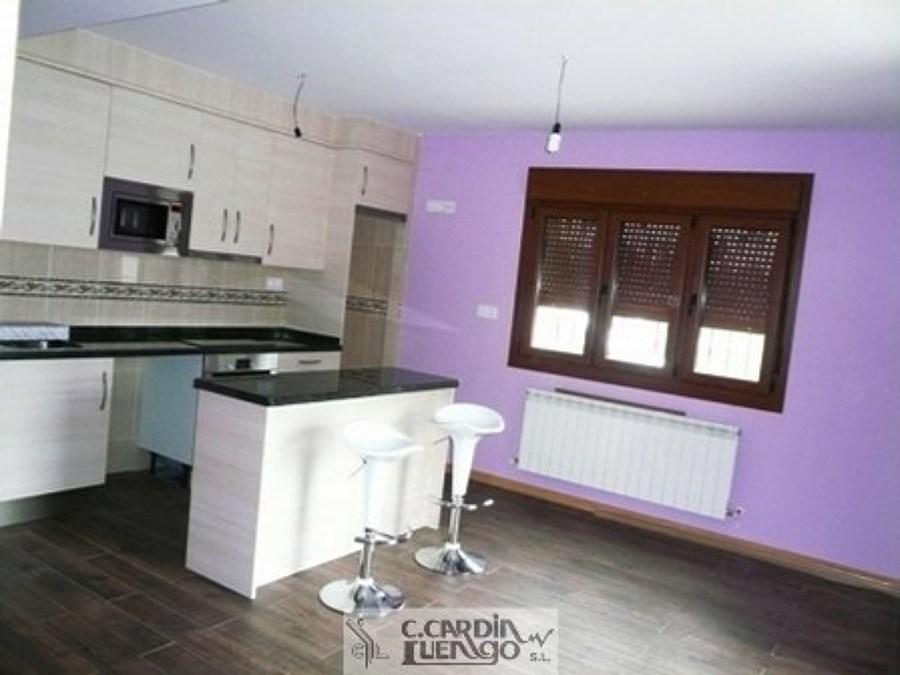 Foto: Suministro y Colocación de Muebles de Cocina y ...