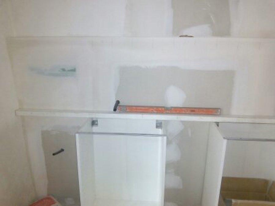 Cocinas de pladur dise os arquitect nicos - Muros de pladur ...