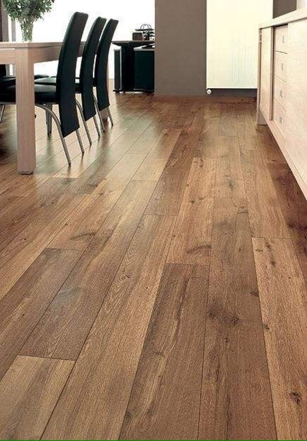 Foto tarima de madera natural de tarimas rocamar 780383 for Parquet madera natural
