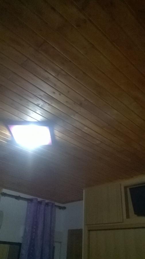 Fotos de algunos de nuestros trabajos en c ceres ideas - Friso en techo ...