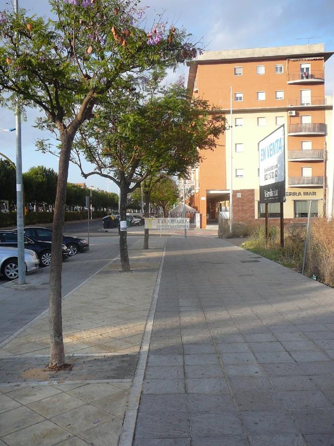 Teconuba. Obras y Reformas en Huelva