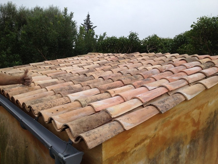 tejado y porche ideas construcci n casas