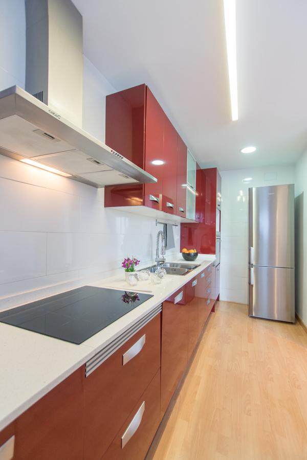 Home staging en barcelona ideas reformas viviendas - Barcelona home staging ...