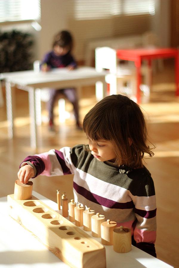 Terapia Psicológica infantil, juvenil y de adultos y Apoyo escolar.
