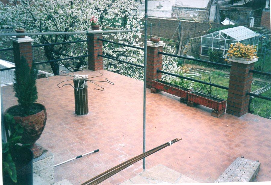terraza antes