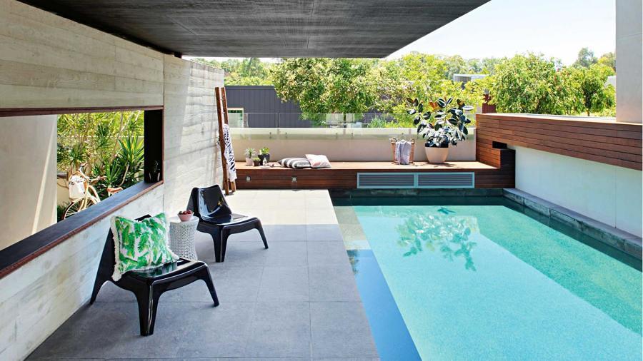 Los mejores complementos de ikea para tu terraza ideas decoradores - Ikea terraza y jardin ...