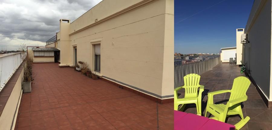 Terraza A y R.jpg