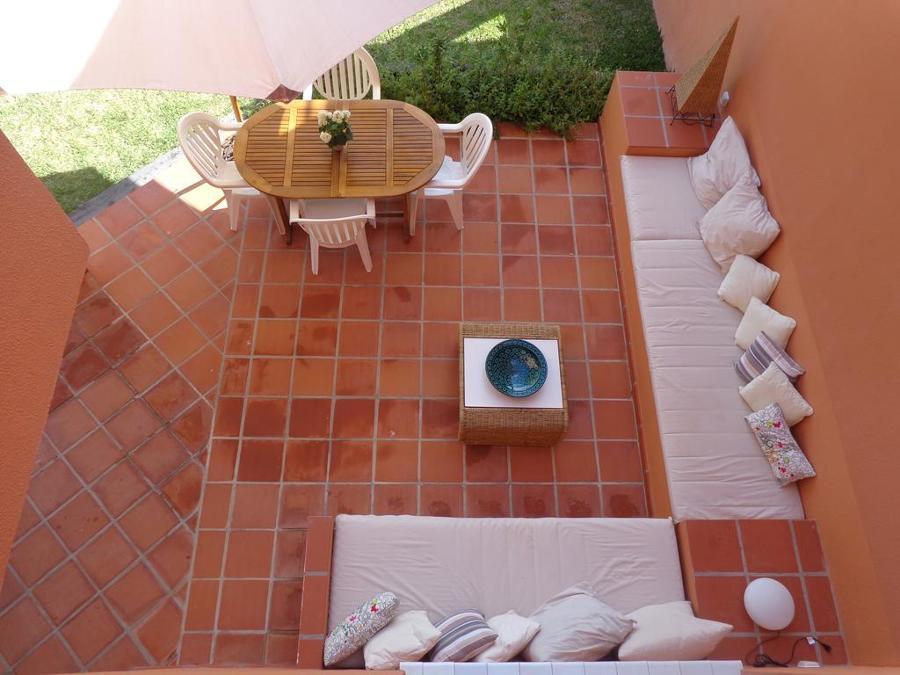 terraza-jardin antes