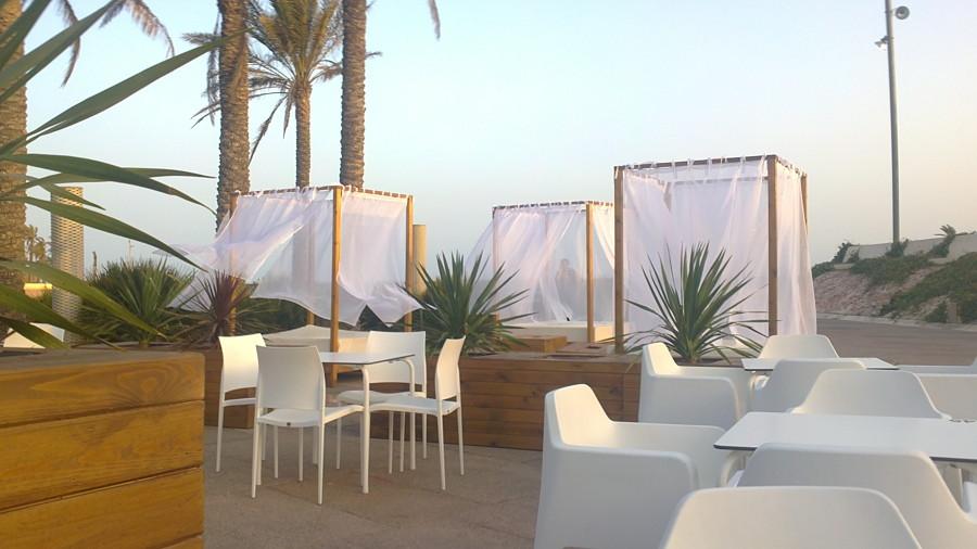 Foto terraza de room arquitectos e interioristas 747625 habitissimo - Arquitectos interioristas ...