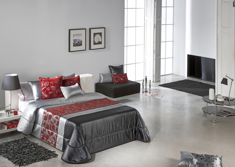Textil cama