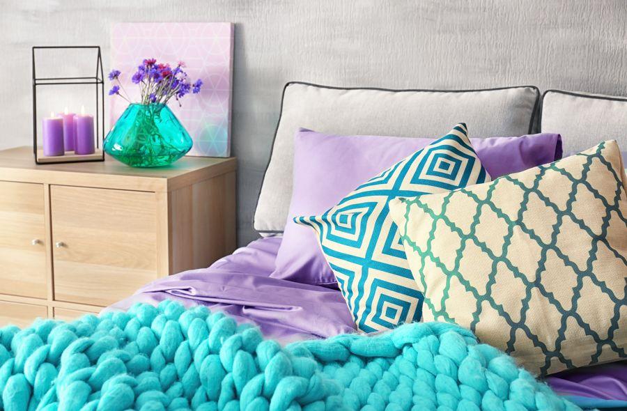 Textil de cama